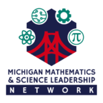MMSLN Logo