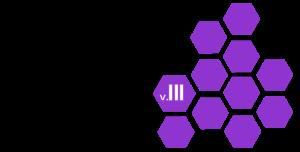 IM 6-8 logo