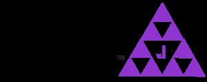 IM 9-12 logo