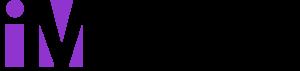 IM rectangular logo