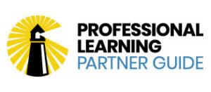 PLPG logo
