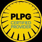 Certified PLPG